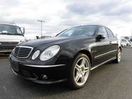 Import Used Left Hand Drive Cars From Japan Carused Jp
