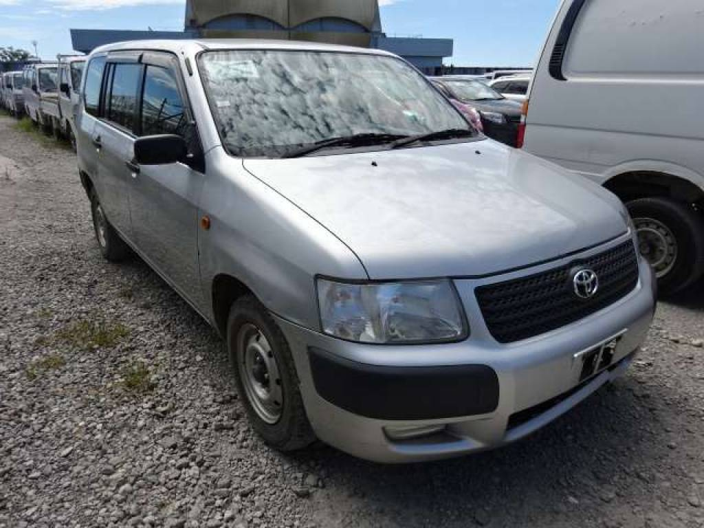Buy Used Japanese Cars For Sale 175 On Stock Carused Jp