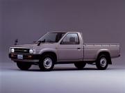 Nissan datsun-truck