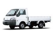 Mazda bongo-truck