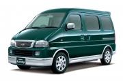 Suzuki every-landy