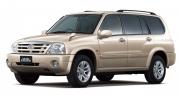 Suzuki grand-escudo