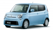 Suzuki mr-wagon