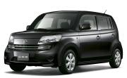 Daihatsu coo