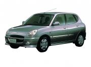 Daihatsu storia