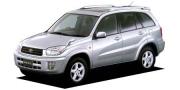 Toyota rav4-j
